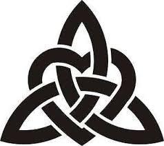 the 25 best knot tattoo ideas on pinterest celtic knot tattoo