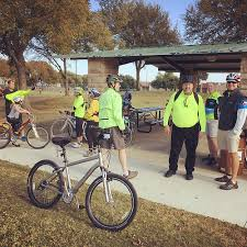black friday bicycles black friday ride search results bike friendly richardson