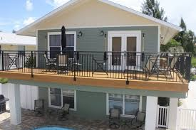 the anna maria island beach paradise 6 houses for rent in holmes