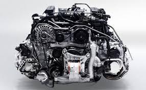 porsche 911 engine 2015 porsche 911 westmont tinley park porsche orland park