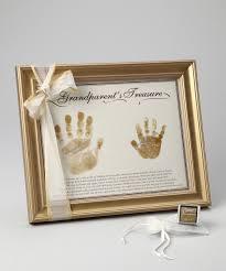 look at this the grandparent gift co gold u0027grandparent u0027s treasure