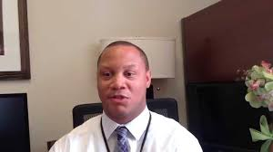 the achievers club orange county property appraiser youtube
