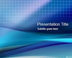 96 best technology powerpoint templates images on pinterest