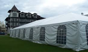 tents of n w florida inc sponsors seaside half marathon