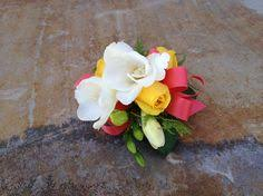 wrist corsage prices flower patch wedding corsages and boutonnieres things i want