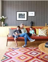 Bedroom Ideas New Zealand Interior Design Cushions Nz