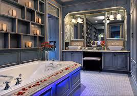 Bathrooms With Wainscoting Bathroom Design Ideas Part 3 Contemporary Modern U0026 Traditional