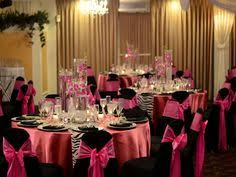 Centerpieces For Banquet Tables by Decorative Banquet Tables Tips For Decorating Round Banquet