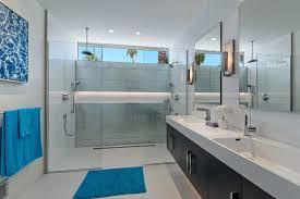 master bath shower ideas an ideabook by stevehorn