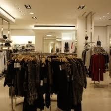 layout zara store zara women s clothing dundrum town centre clonskeagh dundrum