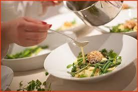 cours de cuisine cacher cours de cuisine cacher fresh cours de cuisine cacher fresh unique