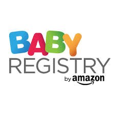 baby registery eunice and erik s baby registry http smile