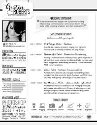 free resume template download open office resume for your job