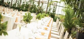 ottawa wedding venues banquet halls ottawa event venue ottawa