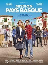 nonton mission pays basque 2017 sub indo movie streaming