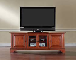 Tv Stand With Mount For 60 Inch Tv Corner Tv Stand With Mount For 60 Inch Tv 102
