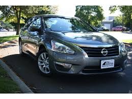 nissan altima 2016 for sale 2017 used nissan altima for sale under 5000 test drive sport