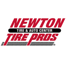 Most Comfortable Tires Newton Tire U0026 Auto On Twitter