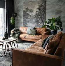 Industrial Living Room by Pin By Yvonne Kwakkel On Industrial Livingroom Pinterest