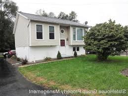 manor care sinking spring pa apartments for rent sinking spring pa 9 silk mill apartments