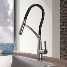 how to buy a kitchen faucet buy kitchen sink faucet fontaine faucets single for delta bisque