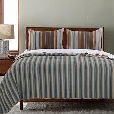 Bedroom Sets Yakima Amazon Com Greenland Home 3 Piece Durango Quilt Set King Home