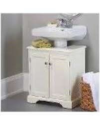 bathroom pedestal sink cabinet new savings on weatherby bathroom pedestal sink storage cabinet
