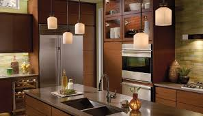 bewitch sample of kitchen island white design of wall mounted