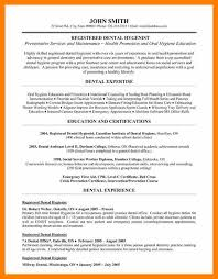 Resume Objective For Social Services Awesome Collection Of Hotel General Manager Resume Samples With
