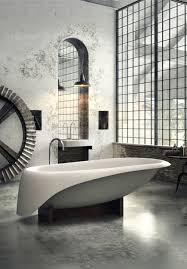 bathroom design ideas 5 industrial bathroom design ideas to glam