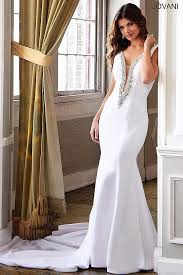 jovani wedding dresses jovani wedding gowns jb25706 jovani bridal bridal