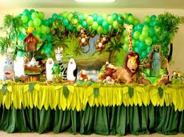 jungle themed baby shower zoo themed baby shower best 25 jungle ba showers ideas on