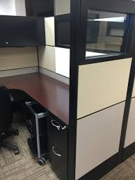Modular Office Furniture Contemporary Office Furniture Houston Modular Office Furniture