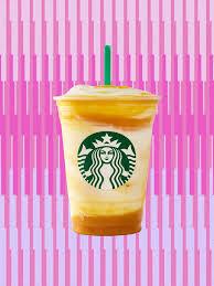 Most Ridiculous Starbucks Order Teens Fake Starbucks Drink Trick Snapchat Viral Tweet