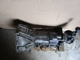 used 2001 ford mustang transmission u0026 drivetrain parts for sale