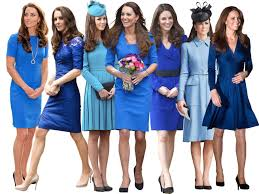 kate middleton style kate middleton style tips kate middleton s best outfits