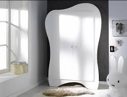armoire chambre enfant armoire pour chambre enfant armoire blanc dans la chambre de