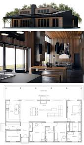 304 best house plans images on pinterest homes home plans and