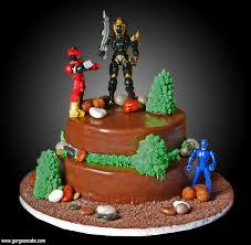 power rangers birthday cake power rangers birthday cake near me