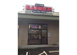 best hair salon bellevue wa three best rated hair salons