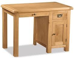 Small Oak Computer Desk Popular Of Oak Computer Desk Stunning Office Design Inspiration