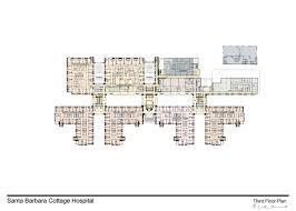 home design decorating oliviasz com part 204
