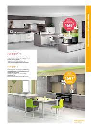 caisson cuisine 19mm interieur revetements sols and murs salle de bains and cuisine