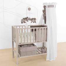 baby crib hong kong creative ideas of baby cribs