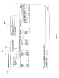 floor plan finance patent us20070073601 floor plan finance serial number tracking