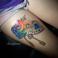 Locket Tattoo Ideas 59 Best Partners In Crime S K Images On Pinterest Crime