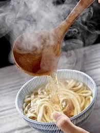 cuisine japonaise les bases le dashi bouillon de base de la cuisine japonaise recettes asie