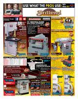 Used Woodworking Tools Canada by Woodworking Machinery Brettwood