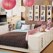 Best Teen Bedrooms Images On Pinterest Home Dream Bedroom - Bedroom designs for teens