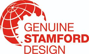 stamford alternator range